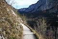Altausseer See 78918 2014-11-15.JPG