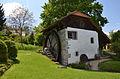 Alte Mühle - Büren an der Aare.jpg