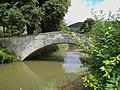 Alte Steinbrücke über die Kupfer - panoramio.jpg