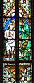 Altenburg St Bartholomäi Chorfenster 01.jpg