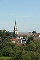 Altenkirchen (Westerwald), Stadtansicht mit Christuskirche.JPG