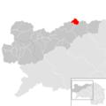 Altenmarkt bei Sankt Gallen im Bezirk LI.png
