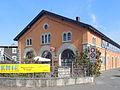 Altes Zeughaus Rapperswil - Neue Jonastrasse 2013-03-22 15-18-10 (P7700) ShiftN.jpg