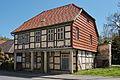 Altes Zollhaus in Wennigsen IMG 6326.jpg
