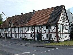 Altlohe in Kreuztal