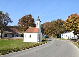 Oberndorf in Altomünster