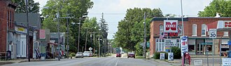 Altona, Illinois - Image: Altona, Illinois