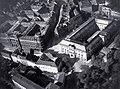 Altstadt-albertinum-big-building-on-the-right.jpg