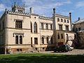 Aluksne manor - ainars brūvelis - Panoramio.jpg