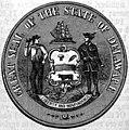 AmCyc Delaware - seal.jpg