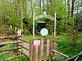 Am Weingarten - panoramio - Foto Fitti.jpg