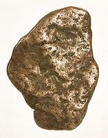 Amalgame (métallurgie)