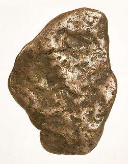 Amalgam (chemistry) Alloy of mercury with another metal