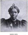 AmandaSmith1898.tif