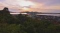 Amanecer da Lagoa (25450025145).jpg