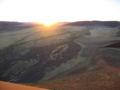 Amanecer en Namib.jpg