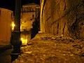 Amantea(foto di Peppe Pepe di Angri) - panoramio - Giuseppe Pepe (5).jpg