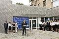 Ambassador Yovanovitch Visits Mariupol, August 31, 2016 (30257728420).jpg