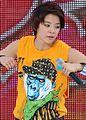 Amber Liu at the M Super Concert 2012 02.jpg