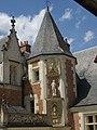 Amboise – Clos-Lucé, manoir (11).jpg
