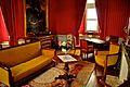 Amboise Chateau - Louis-Phillipe Study.jpg