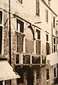Amedeo-modigliani-atelier-in-venice-1903.jpg