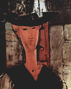 Amedeo Modigliani 004.jpg