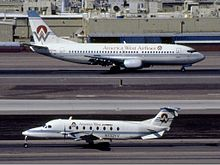 American Express Employee Travel Benefit Air Desk