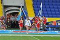 American Football EM 2014 - FIN-SWE -002.JPG