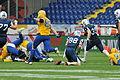 American Football EM 2014 - FIN-SWE -072.JPG