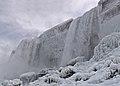 American and Bridal Veil Falls winter.jpg