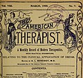 American therapist (1900) (14768206864).jpg