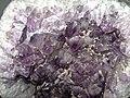 Amethyst (Brazil) 11 (32412590050).jpg
