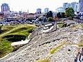 Amfiteatri i Durrësit 04.jpg