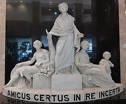 Amicus-certus-in-re-incerta-amp-centre-auckland.jpg