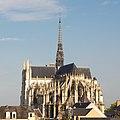Amiens France Cathédrale-Notre-Dame-d-Amiens-11.jpg