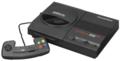 Amiga-CD32-wController-L.png