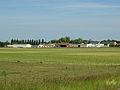Amilly-FR-45-Lycée agricole du Chesnoy-A.jpg