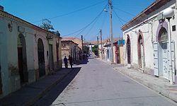 Ammi Moussa 152.jpg