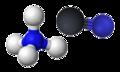 Ammonium-cyanide-3D-balls-ionic.png