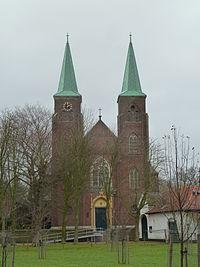 Amstenrade-Kerk (2).JPG