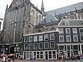 Amsterdam, Holandia - panoramio.jpg