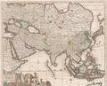 Amsterdam-1685 (1700) ca.png