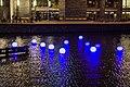 Amsterdam (15870804358).jpg