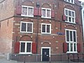Amsterdam - 2013 - panoramio (17).jpg