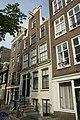 Amsterdam - Prinsengracht 571.JPG