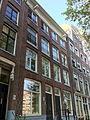 Amsterdam - Zwanenburgwal 84-90.jpg