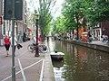 Amsterdam - panoramio (102).jpg