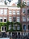 amsterdam bloemgracht 72 across