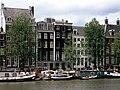 Amsterdamte14.jpg